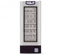 Haier HXC–608A Холодильник для службы крови
