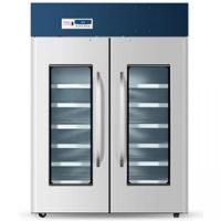 Haier  HYC-1378 холодильник фармацевтический