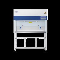 Haier HCB-1300V шафа біологічної безпеки