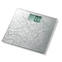 Побутові ваги