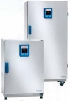 Микробиологический инкубатор Thermo Scientific Heratherm IMP400