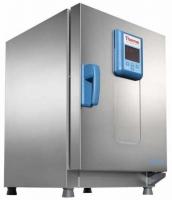 Микробиологический инкубатор Thermo Scientific Heratherm Advanced Protocol IMH100