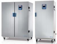 Микробиологический инкубатор Thermo Scientific Heratherm Advanced Protocol Security IMH400-S