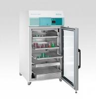 Hettcube 400R инкубатор-термостат с функцией охлаждения