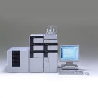 ВЭЖХ система LC-20 Prominence - Высокоэффективный жидкостный хроматограф LC -20 Prominence Shimadzu