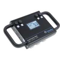 humimeter PM5 влагомер абсолютной влажности бумаги с большой глубиной измерения