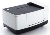 ИК-Фурье спектрометр IRSpirit Shimadzu