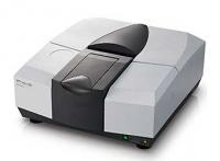 ИК-Фурье спектрометр IRTracer-100