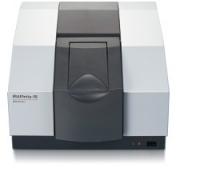 ИК-Фурье спектрометр IRAffinity-1S Shimadzu