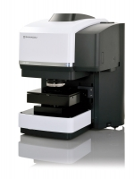 ІК-мікроскоп AIM-9000 Shimadzu