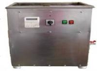 Ультразвуковая мойка промышленная УЗМ-12