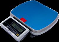 Портативные весы Certus СНПп1-15Б5