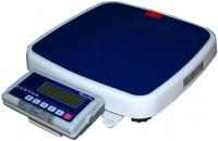 Портативные весы Certus СНПп2-60Г20
