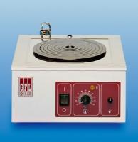 Лабораторна водяна баня GFL 1023