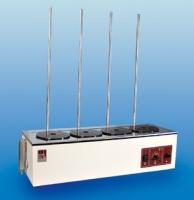 Лабораторна водяна баня GFL 1041