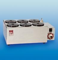 Лабораторна водяна баня GFL 1031