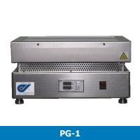 Нагревательная плита Czylok PG1