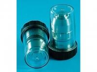 Об'єктив ахромат 100х / 1,25 (S) (МІ) для мод.XS-2610