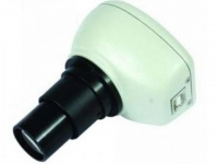 Цифровая камера для микроскопа 3.0 Mpix