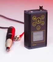 Индикатор вибродиагностический 77Д11