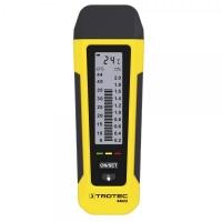 Индикатор влажности древесины Trotec BM22