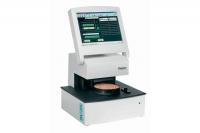 Инфракрасный анализатор  DA 7200, Perten Instruments