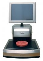 Инфракрасный универсальный экспресс анализатор DA 7250 Perten Instruments