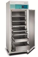 Инкубатор-термостат с функцией охлаждения Hettcube 600R