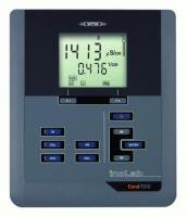 Измеритель проводимости inoLab® Cond 7310 WTW