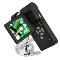 Instruments PCE-DHM 10 портативный микроскоп-камера