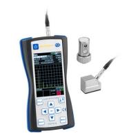 Instruments PCE-FD20 профессиональный ультразвуковой дефектоскоп