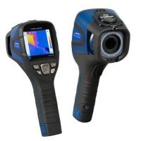 Instruments PCE-TC 31 тепловізор