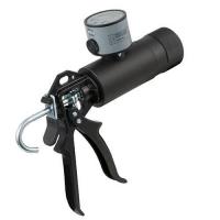 Instruments PCE-WT1N влагомер опилок, стружки, щепы, сена
