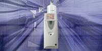 Ионный хроматограф ICS-1600