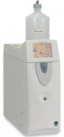 Ионный хроматограф ICS-2100