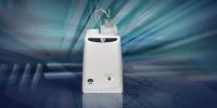 Ионный хроматограф ICS-900