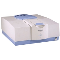 ИК-Фурье спектрофотометр IRPrestige-21