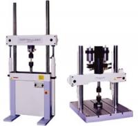 Випробувальна машина EHF-E Shimadzu