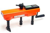 Купить измеритель прочности бетона (отрыв) ОНИКС-1.ОС