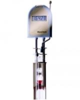 Измерительный прибор для анализа вязкости ViscoClock SI Analytics