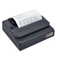 Принтеры для весов