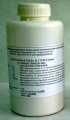 Калия теллурит 2% раствор сухая питательная среда