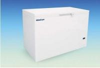 Камера глибокого заморожування WUF-11 (DAIHAN) WiseCryo®