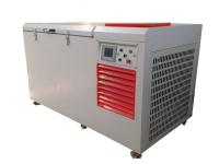 Камера TMT-9800 для замораживание и оттаивание в воде 250 л