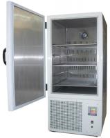 Камера TMT-9804 для замораживание и оттаивание, 120 л