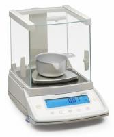 Каратные весы GCA1603P Sartorius AG