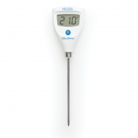 Карманный термометр HI 98501 CHECKTEMP