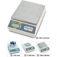 Весы прецизионные лабораторные KERN 440-21А