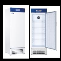 Холодильник лабораторний HLR-310F Haier медичний