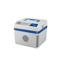 Холодильник транспортний HZY-8Z Haier переносний (транспортування крові)